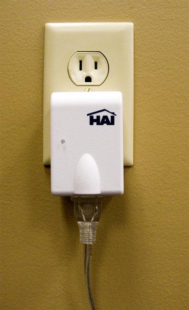 Domotica y automatizaci n integral control de iluminaci n for Control de iluminacion domotica