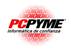 pcpyme1